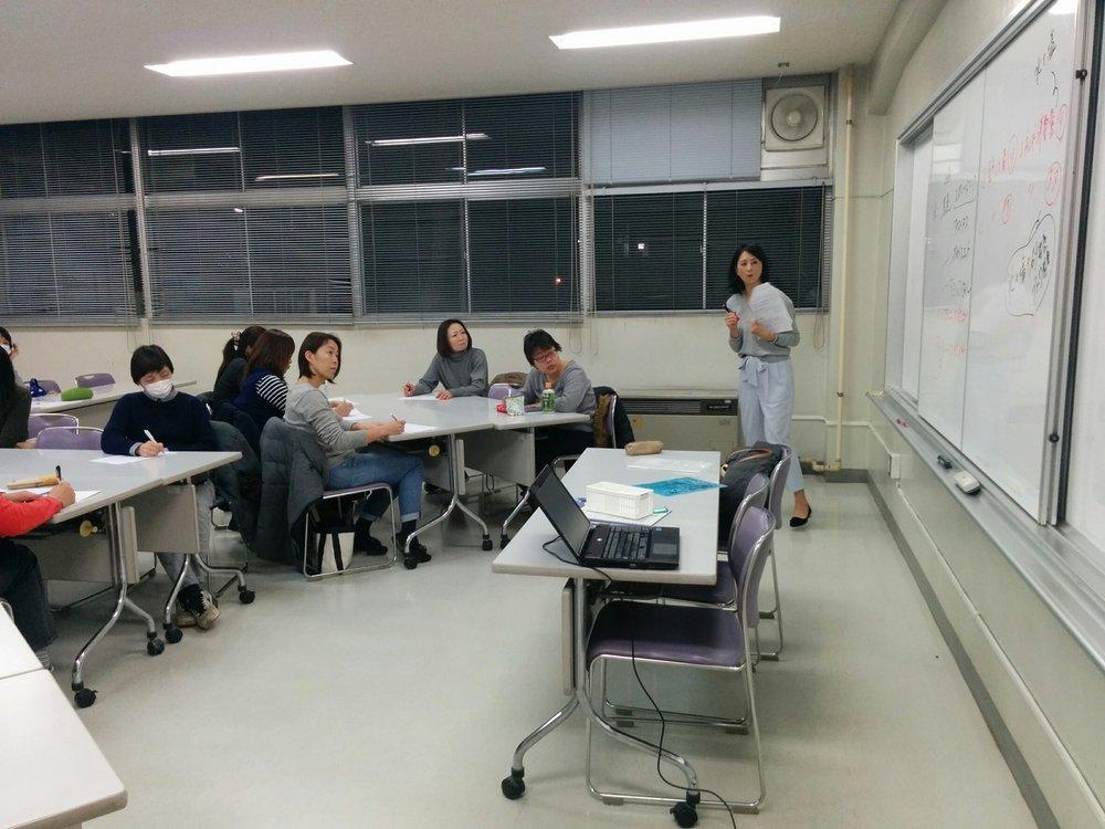 栄養講座 応用編(リガール)_5.jpg