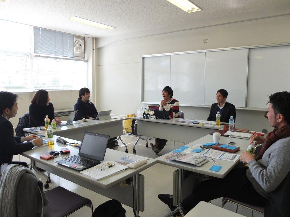 【20170211】アンビスタ重役会_24.jpg