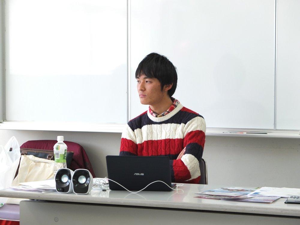 【20170211】アンビスタ重役会_6.jpg