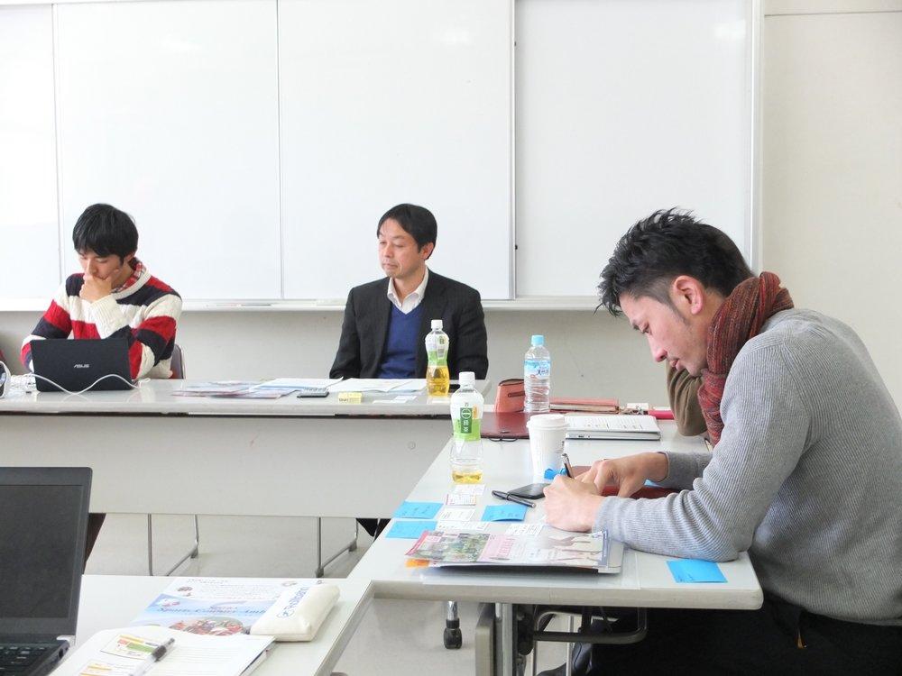 【20170211】アンビスタ重役会_5.jpg