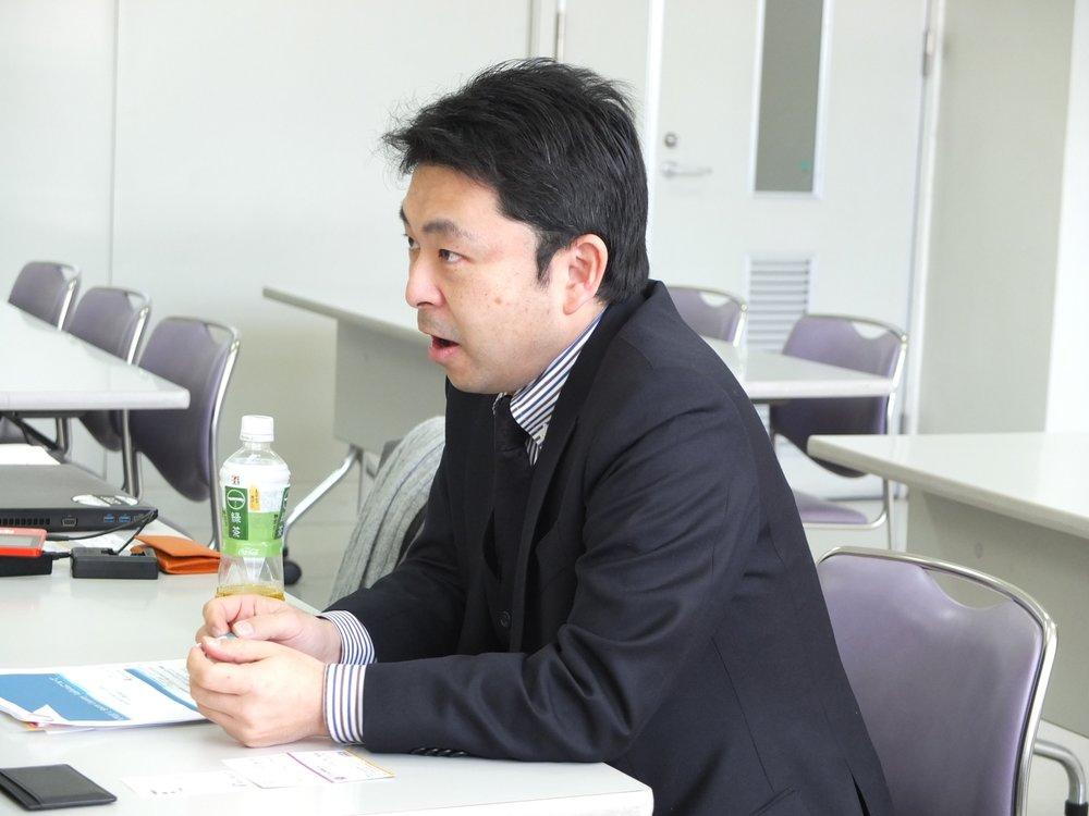【20170211】アンビスタ重役会_16.jpg