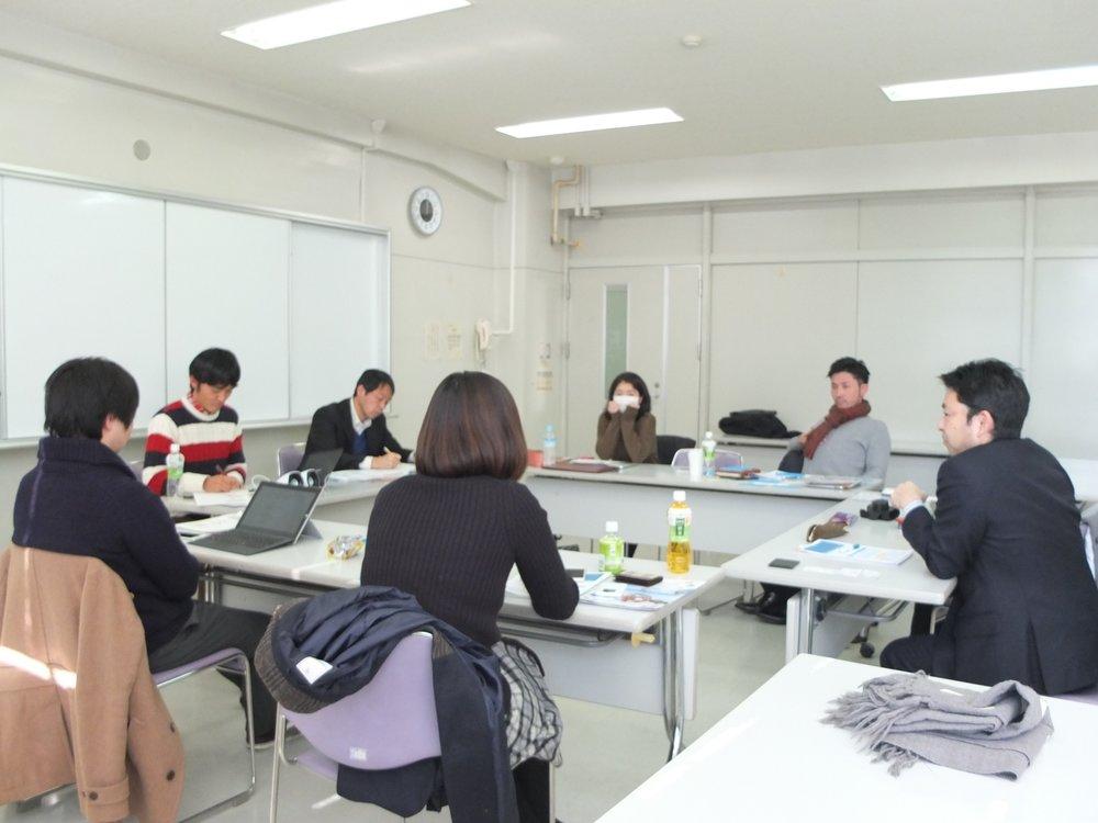 【20170211】アンビスタ重役会_17.jpg