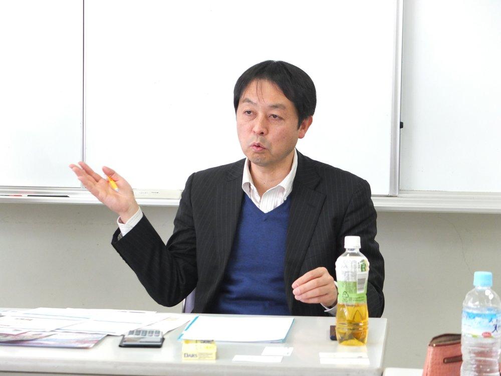 【20170211】アンビスタ重役会_20.jpg