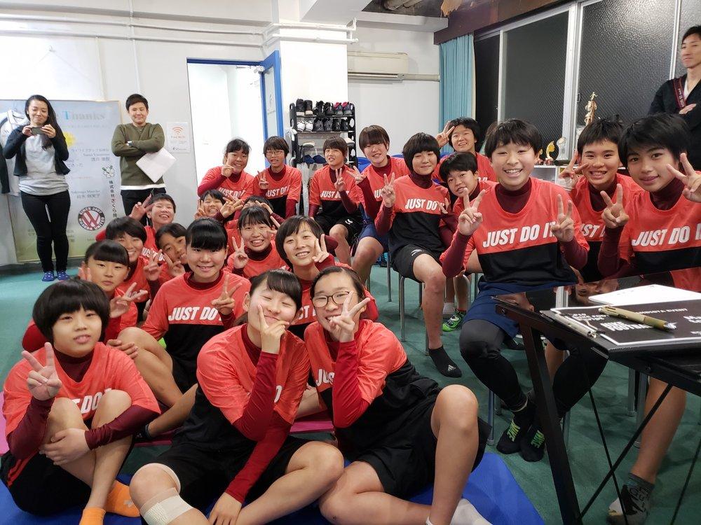 籾木選手セッション_190212_0006.jpg