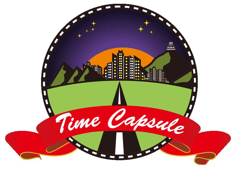 timecapsulelogo.png