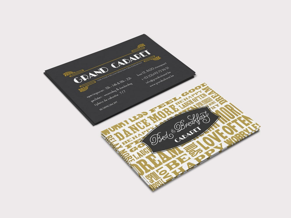 business-card-mockup-copy.jpg