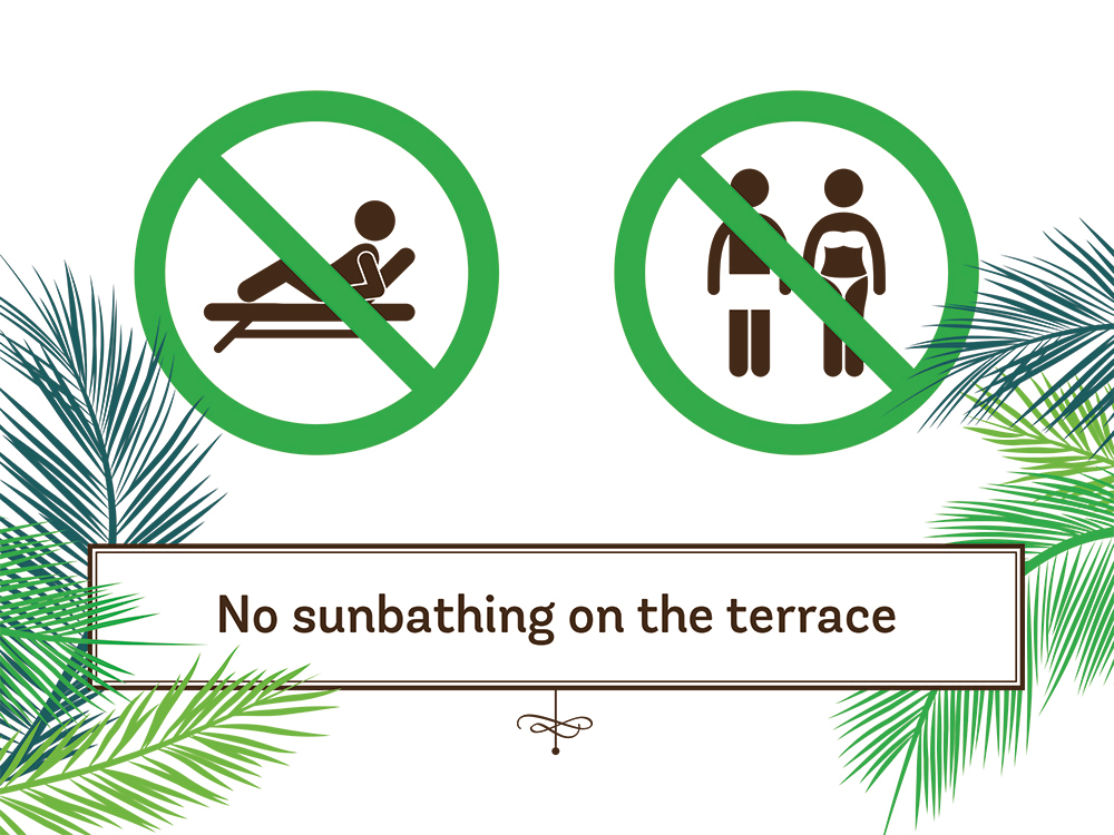 no-sunbathing_01.jpg