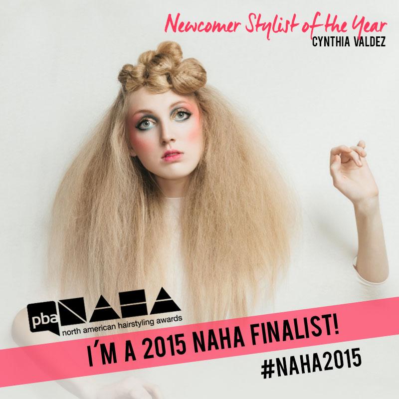 NAHA-Social-Finalists-NC-CV.jpg