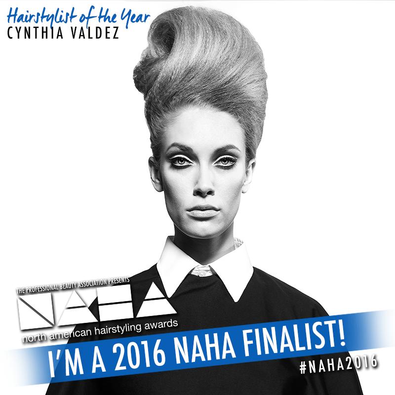 2016_NAHA_FinalistPortal_HSOTY_Valdez.png