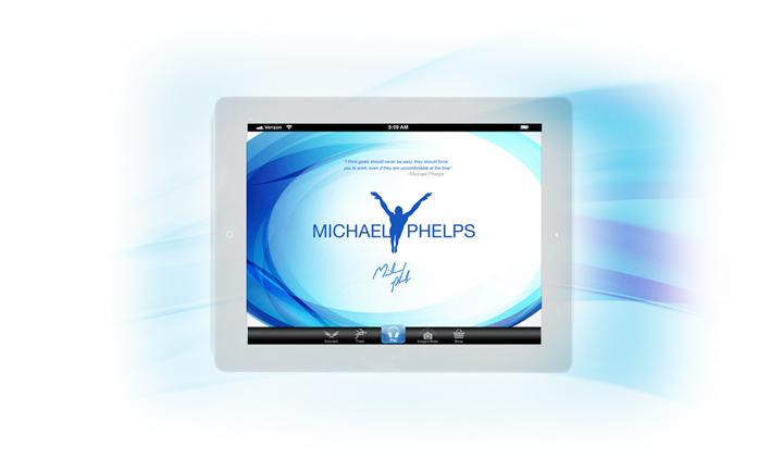 Phelps 2.jpg