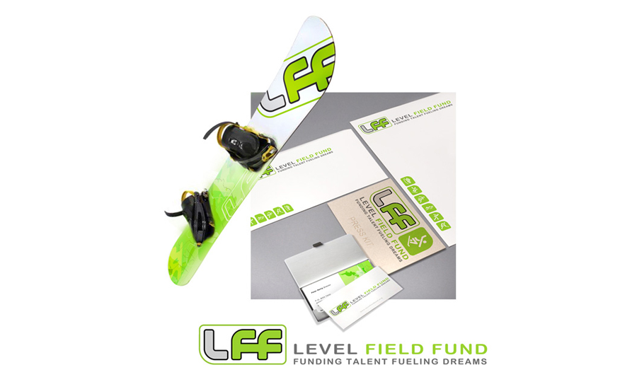 LLF 1.jpg
