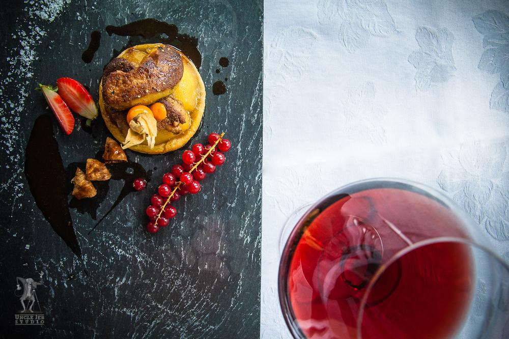 portofoliu-food-2014-cristina-petrescu (1).jpg