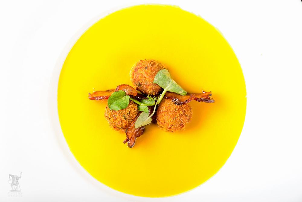 portofoliu-food-2015-cristina-petrescu (2).jpg
