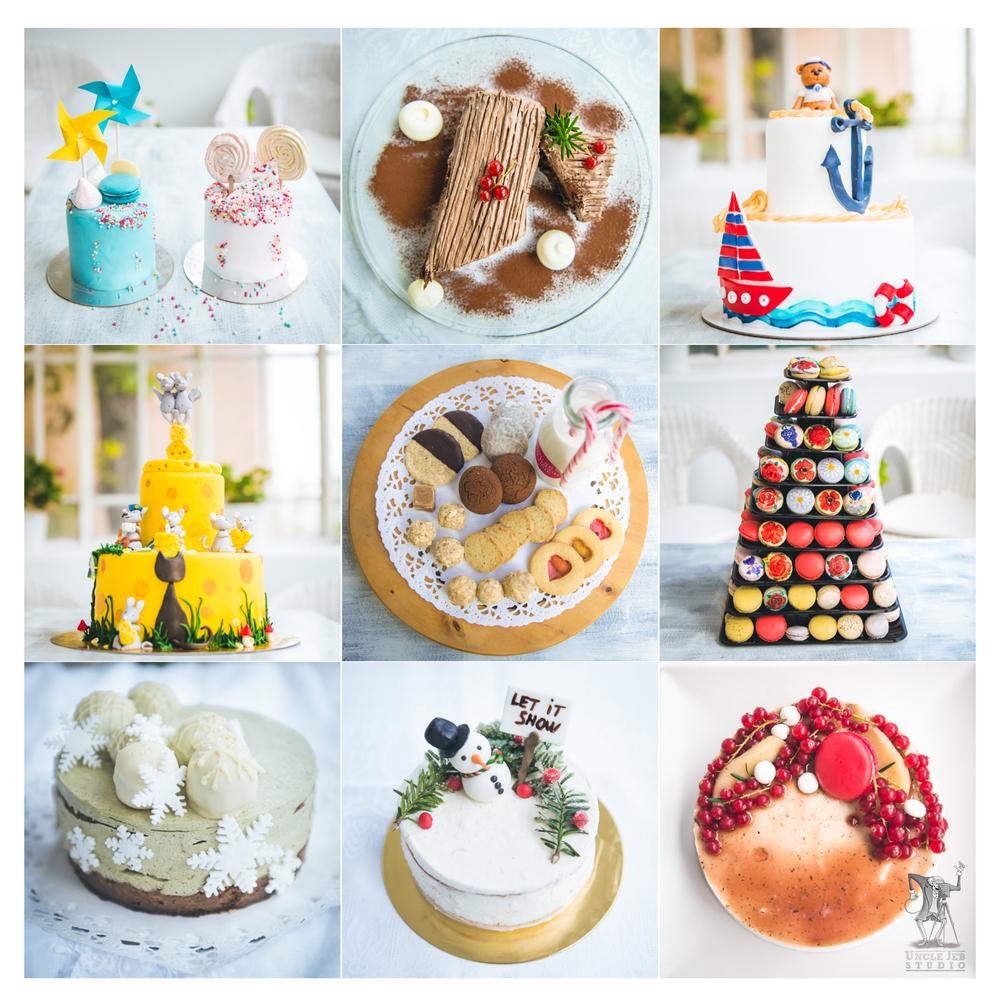 portofoliu-food-2015-cristina-petrescu (6).jpg