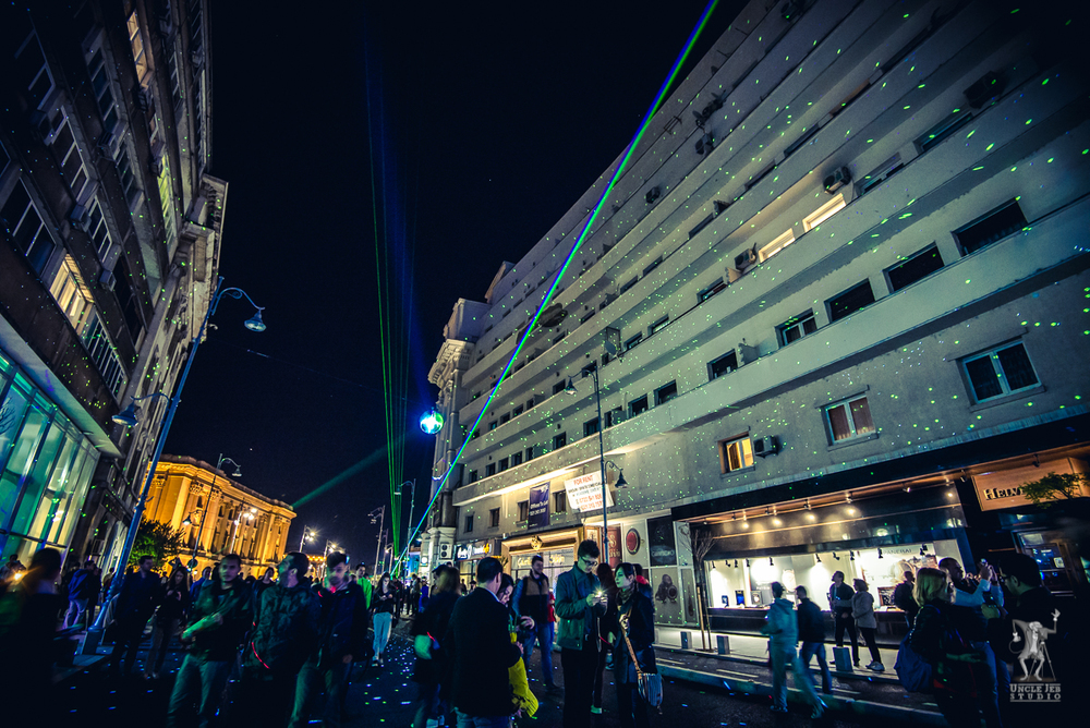 festivalul luminilor uncle jeb 2015 (2).jpg
