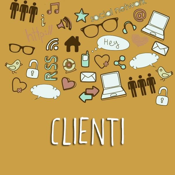 clienti.jpg