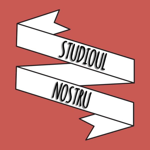 STUDIOUL-NOSTRU.jpg