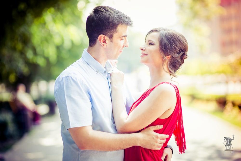portofoliu-nunti-2015-cristina-petrescu-98.jpg