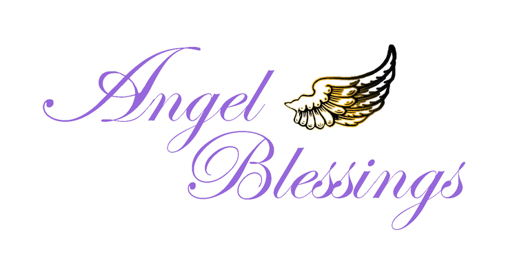 Angel Blessings Productions