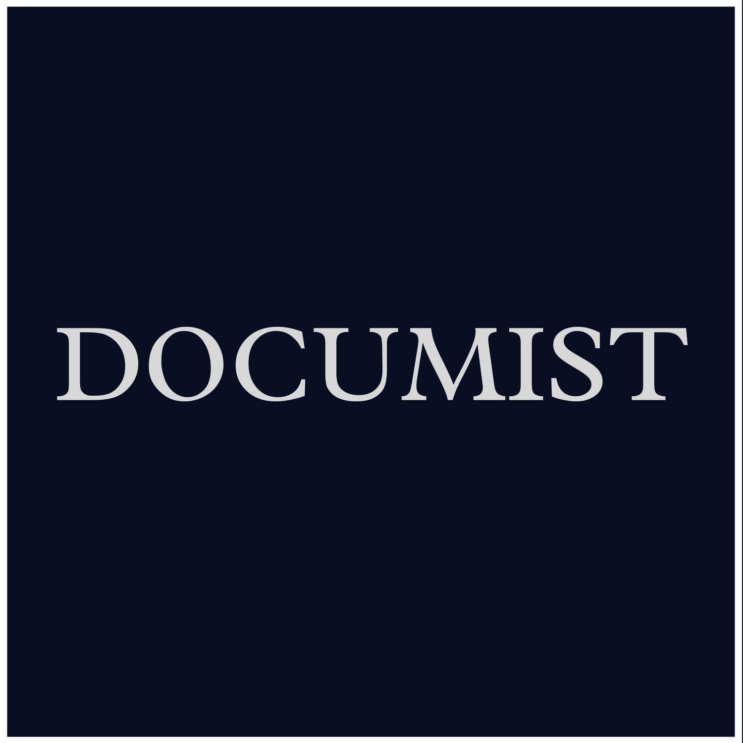 Documist Film Co.