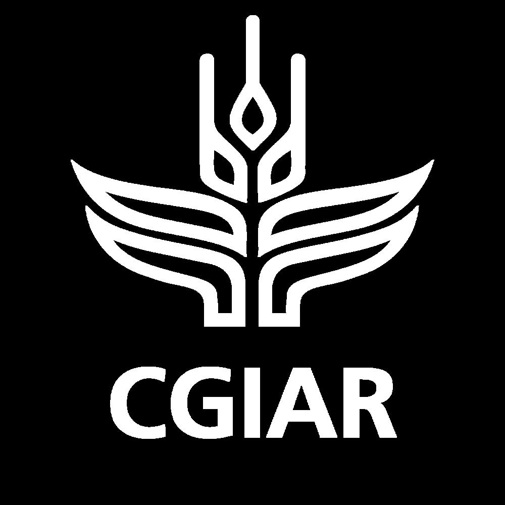 CGIAR.png