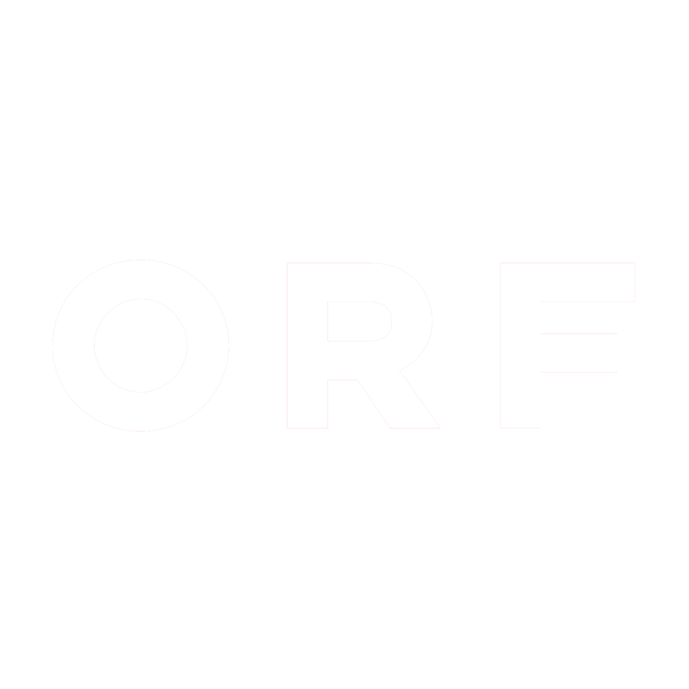 ORF.png