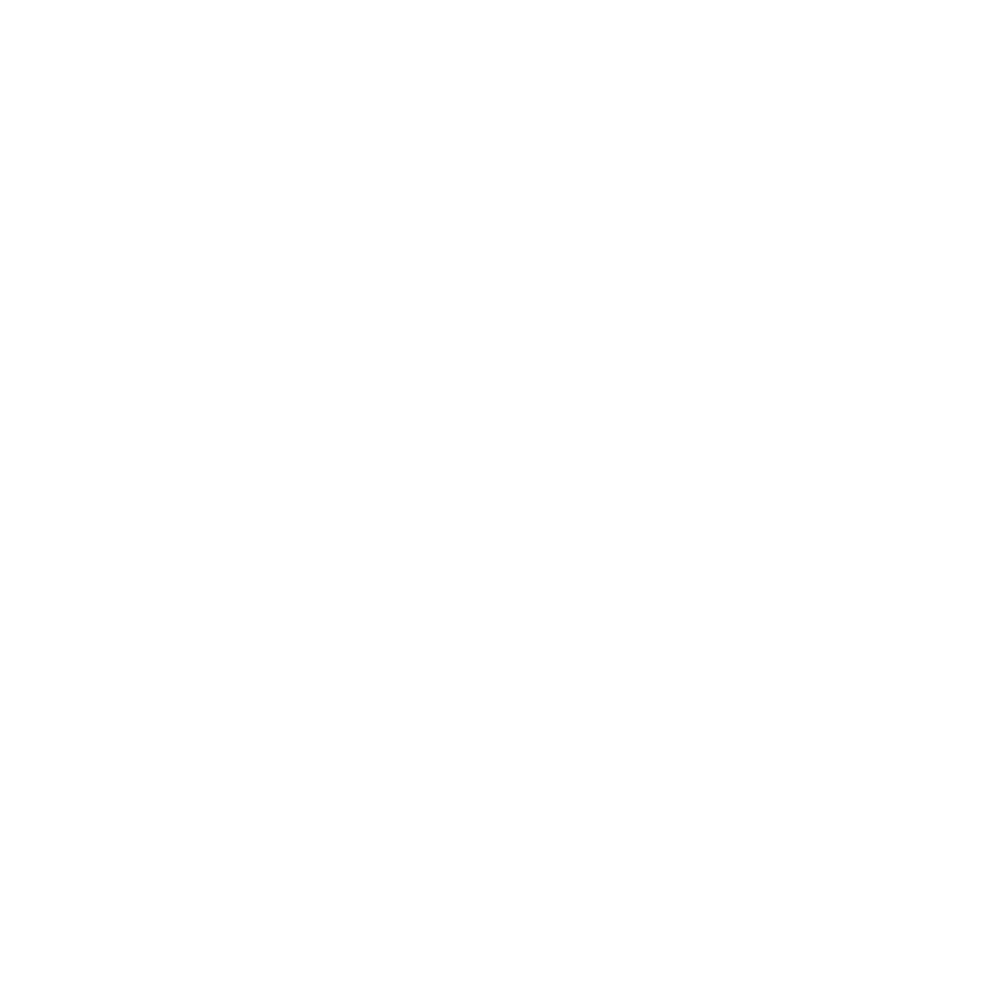 UNCDF.png