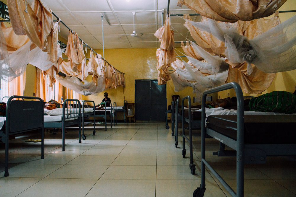 PB026_EbolaDoctor_Website-6.jpg