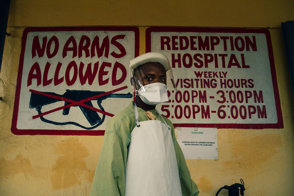 PB026_EbolaDoctor_Website-5.jpg