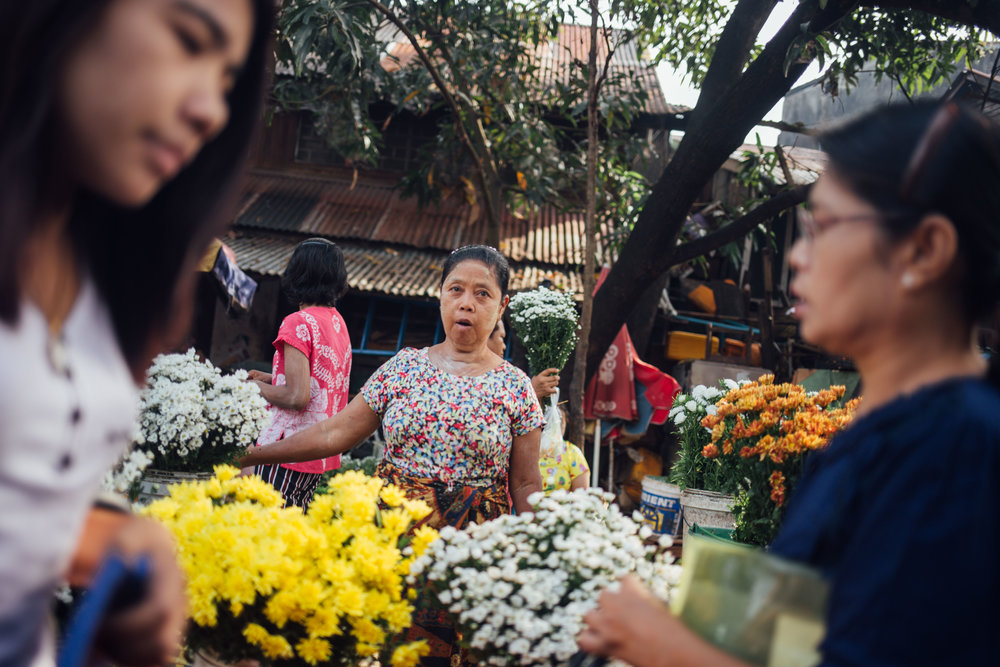 2017_UNCDF_Myanmar_18.jpg