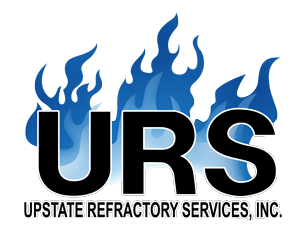 Upstate Refractory Services