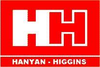 H&H.JPG