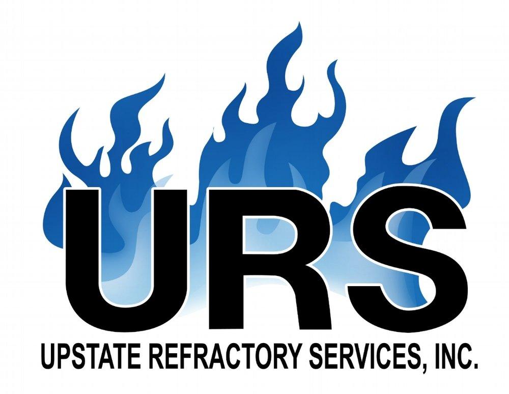 URS Logo - new.jpg