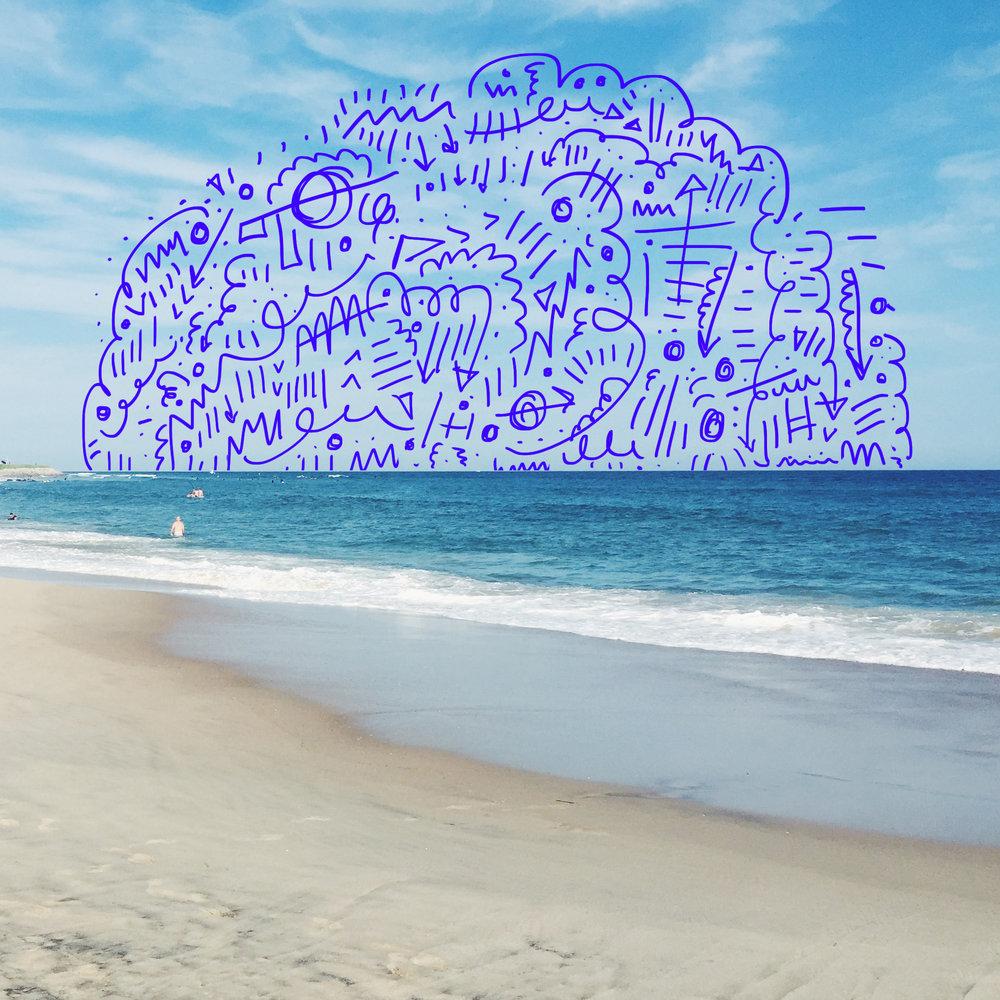 E_1186 beach 3.jpg