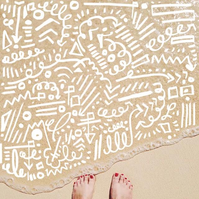 E_1189 beach visit.jpg