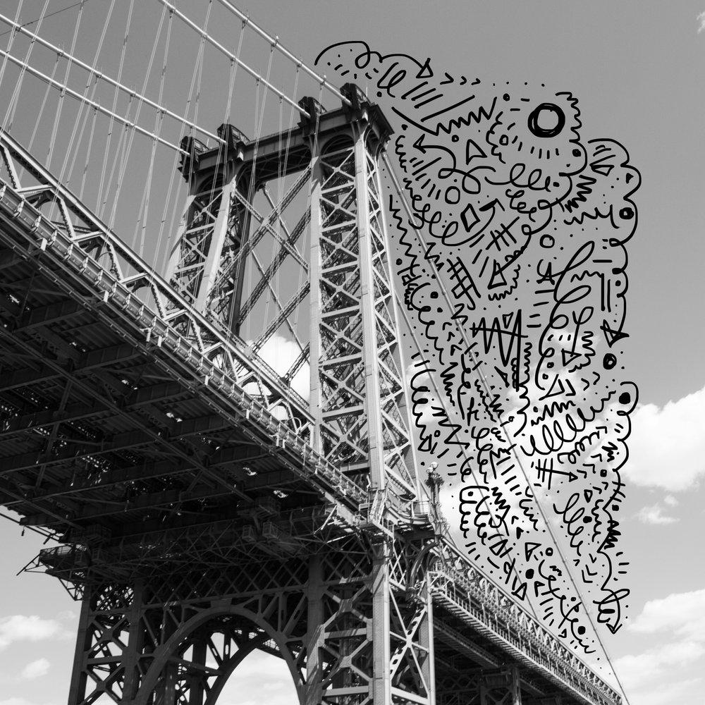 E_1198 bridge.jpg