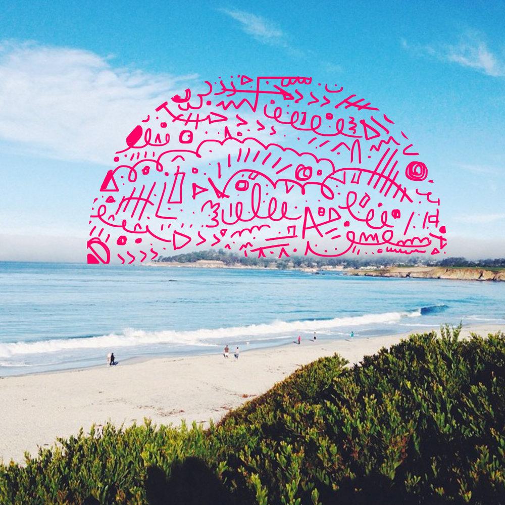 E_1207 california 2.jpg