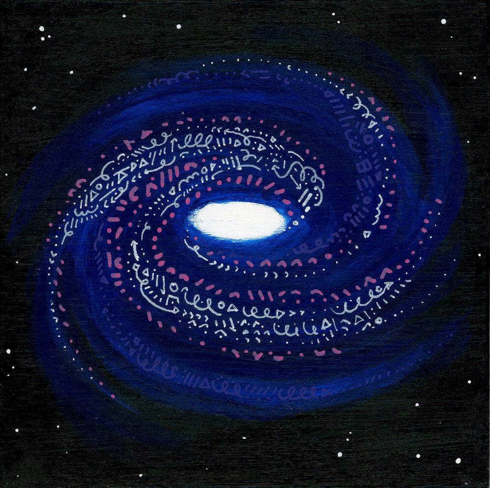 B_1350 Blue Spiral Galaxy 1.jpg