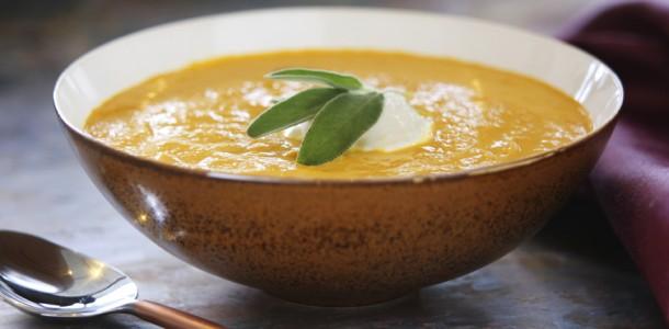 Pumpkin_Soup-0110-610x300.jpg
