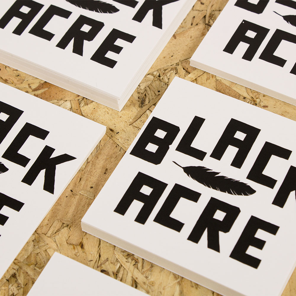 Black Acre Stickers.jpg