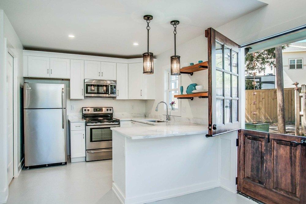 dutch_door_tiny_house_kitchen.jpg