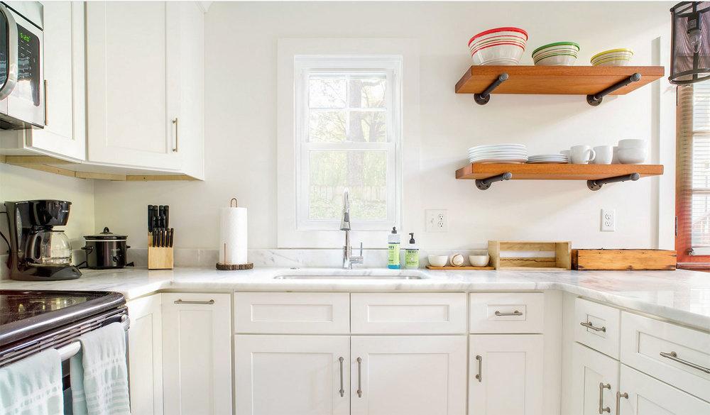 airbnb_kitchen_window.jpg