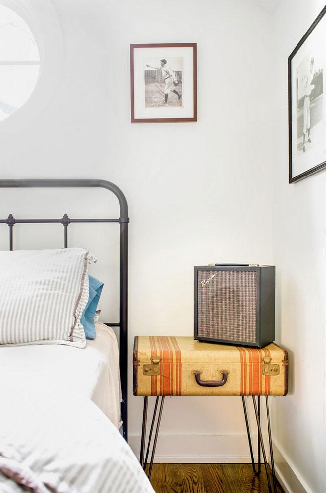 airbnb_bed.jpg