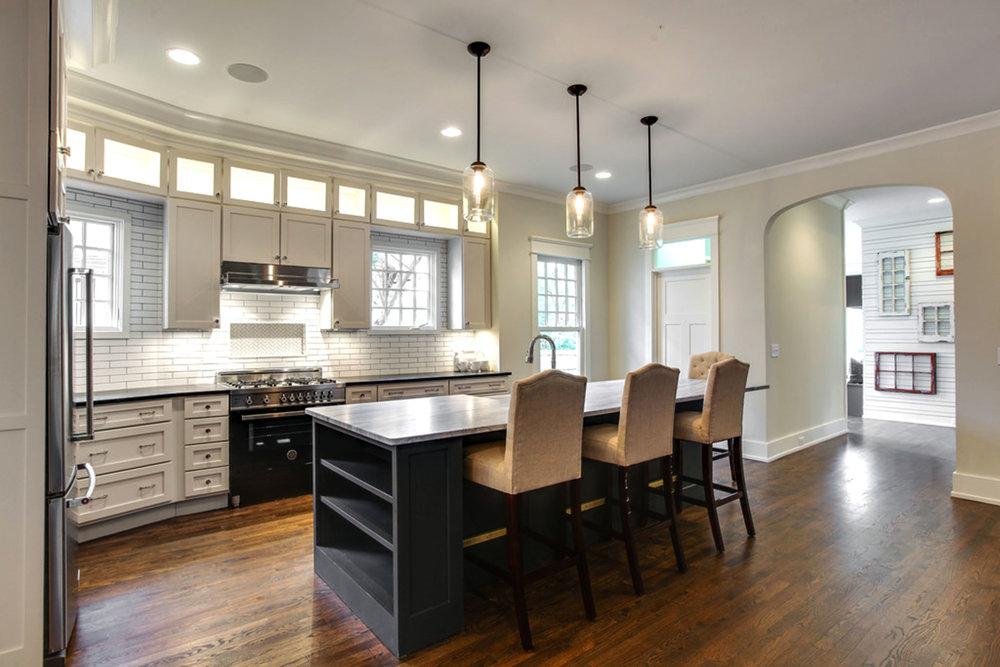 historic_remodel_kitchen_subway_tile.jpg