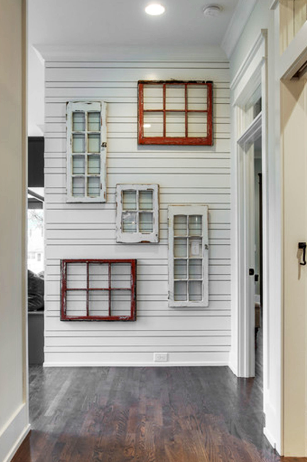 historic_windows.jpg