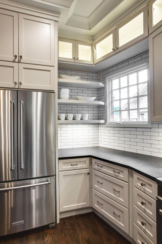 kitchen_corner.jpg