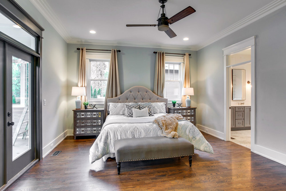 master_bedroom_historic_remodel.jpg