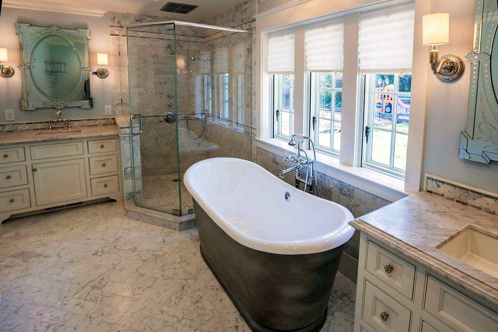 marble_master_gray_soaking_tub.jpg