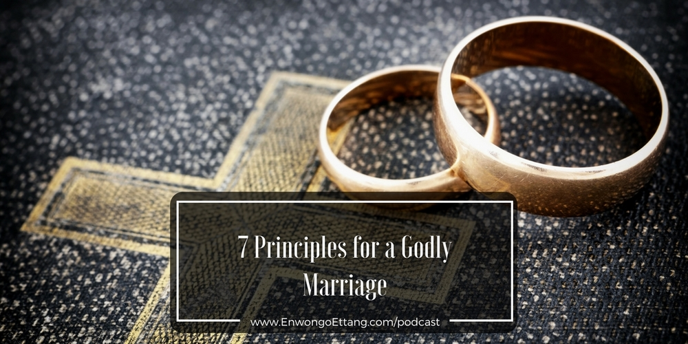 7 Principles for a Godly Marriage - jpg.jpg