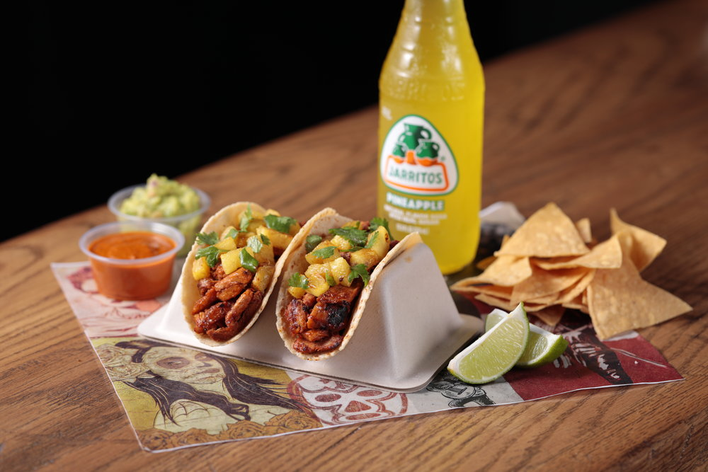 Chignon - Tacos.JPG